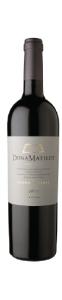 Dona rødvin 2015