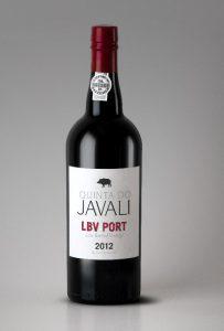 javali-lbv-2012